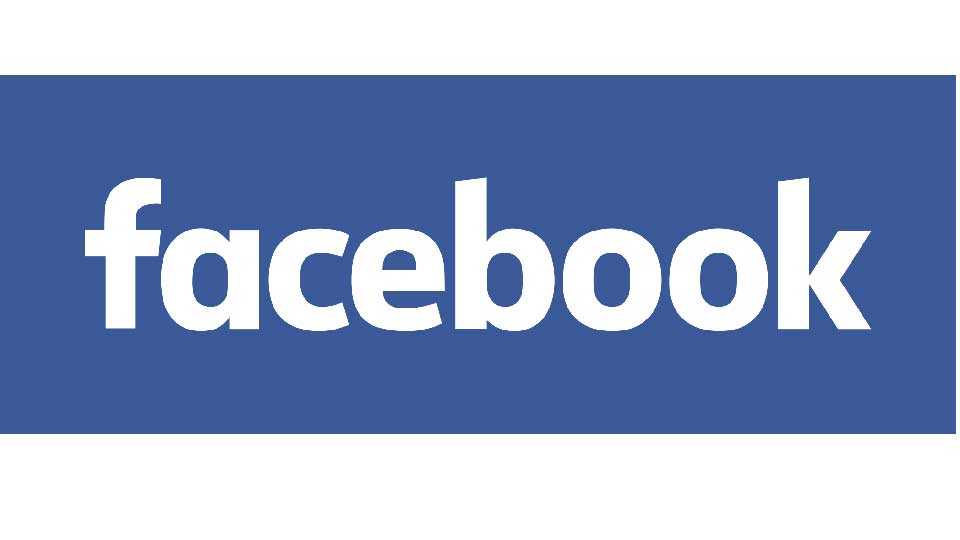 Facebook deleted 32 pages, accounts