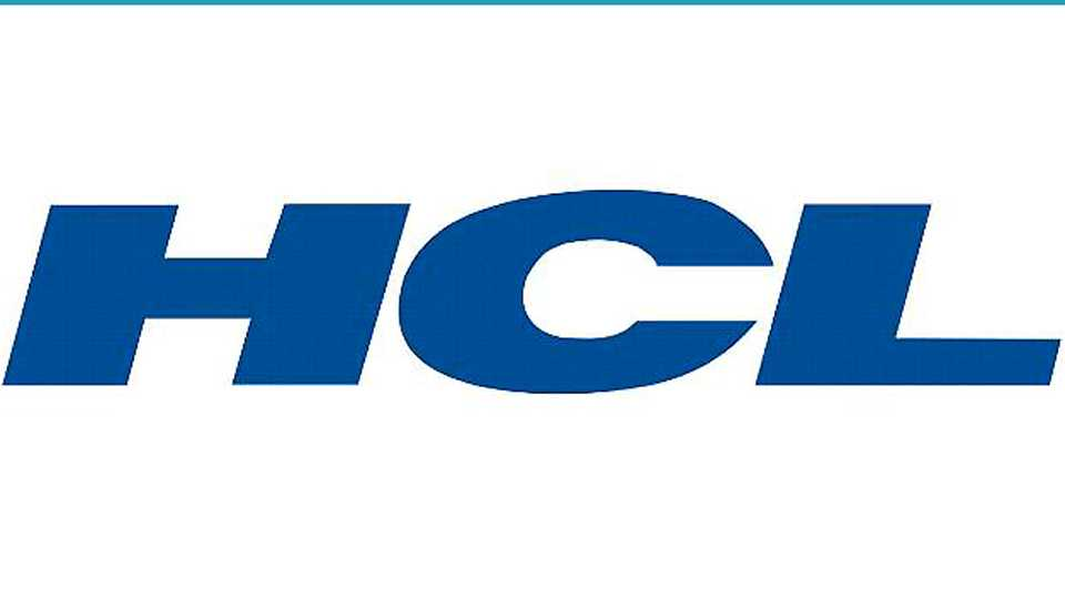 HCL To Recruit 2,000 IT Engineers At Upcoming Nagpur Campus