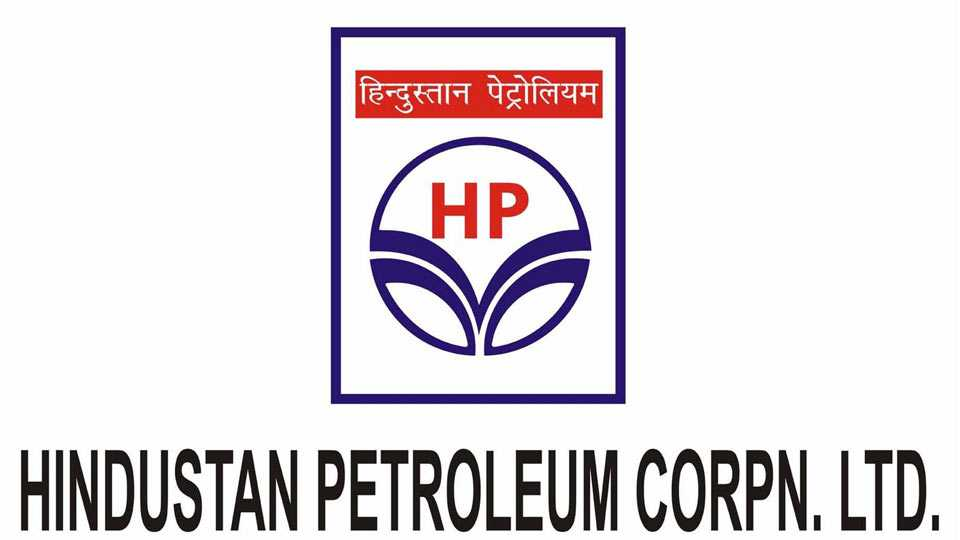 Share market latest news in Marathi HPCL Shares