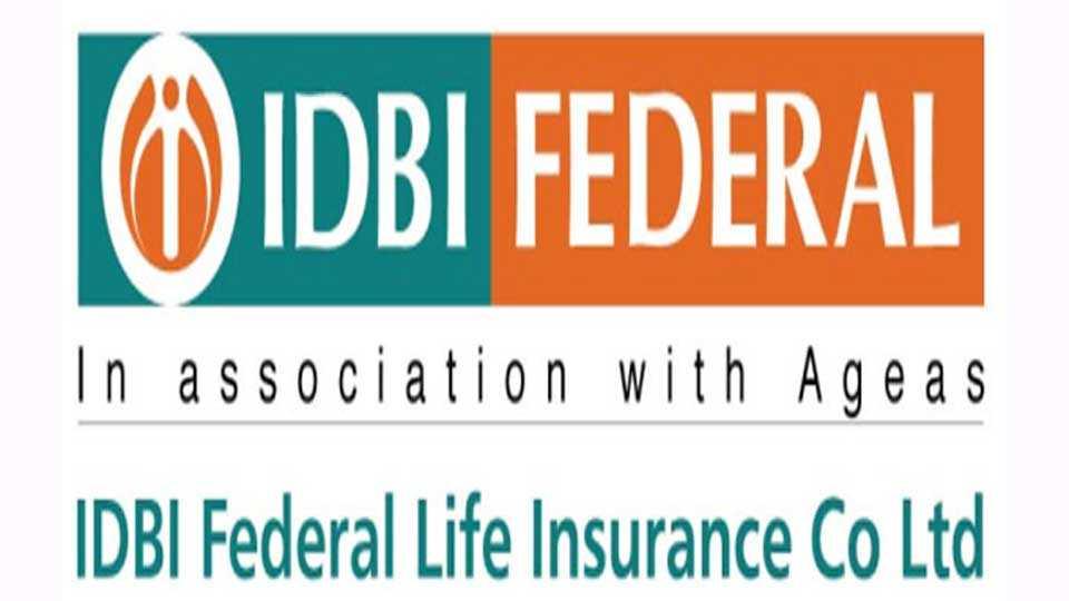 IDBI-Federal-Life