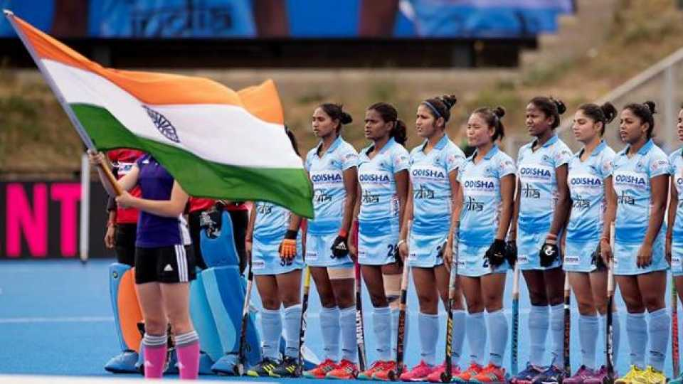 Fight against Italy, focus on Asiad