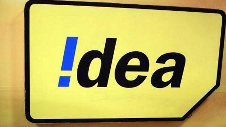 idea company market demand continue