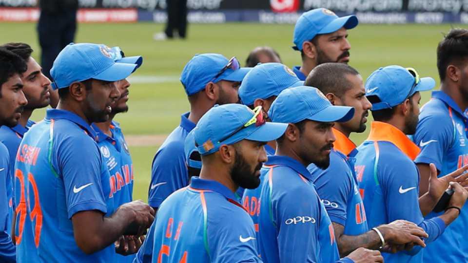 India_Pak