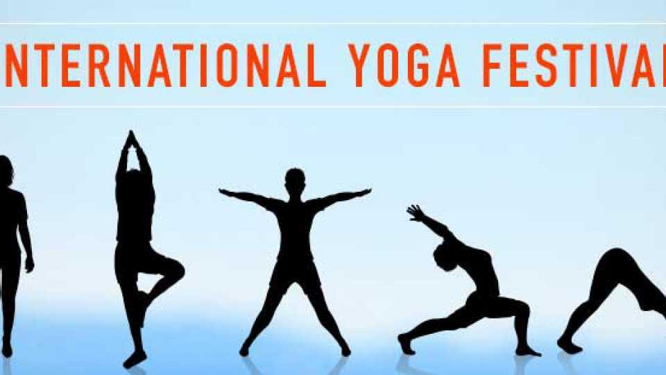 International-Yoga-Festival.jpg