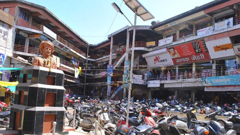 Jalgaon-Municipal-shops