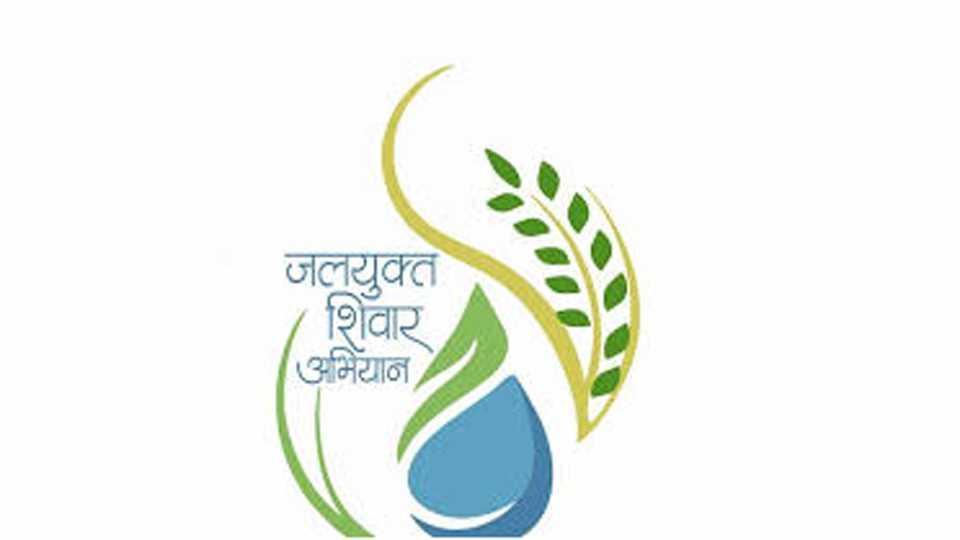 Under the Jalwantashwar Yojana in Pondewadi abundant water will be available in summer