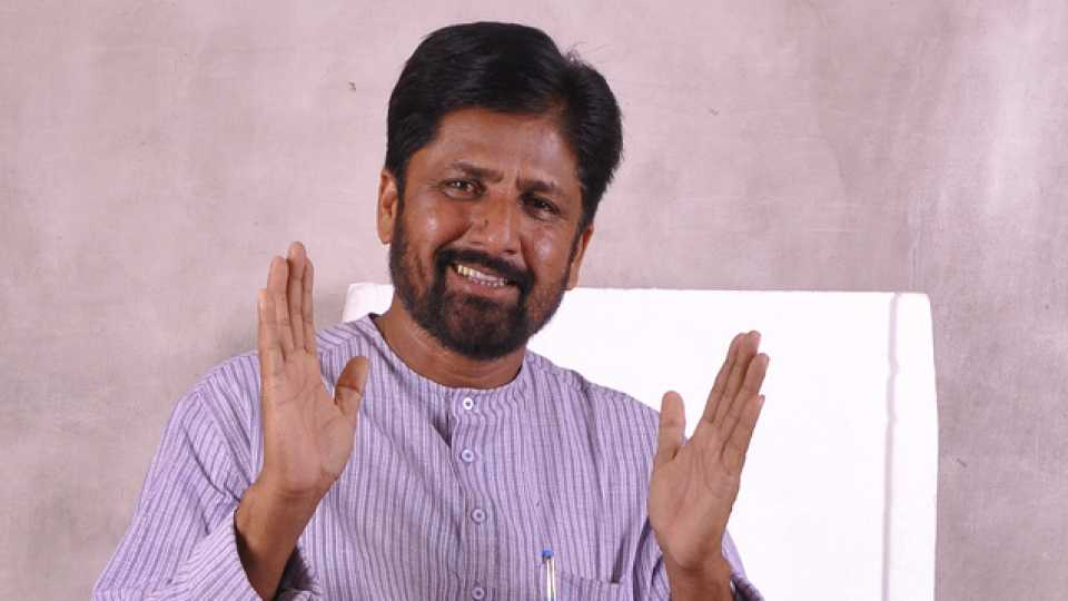 Jayaji Suryavanshi
