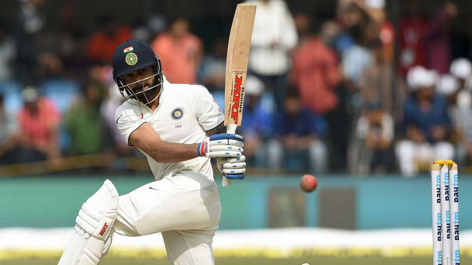 marathi news cricket indian cricket team test match