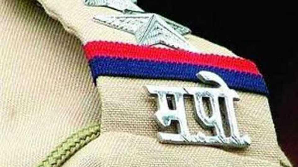 Latur Class murder case Find that strongest person demanded by chavan parents