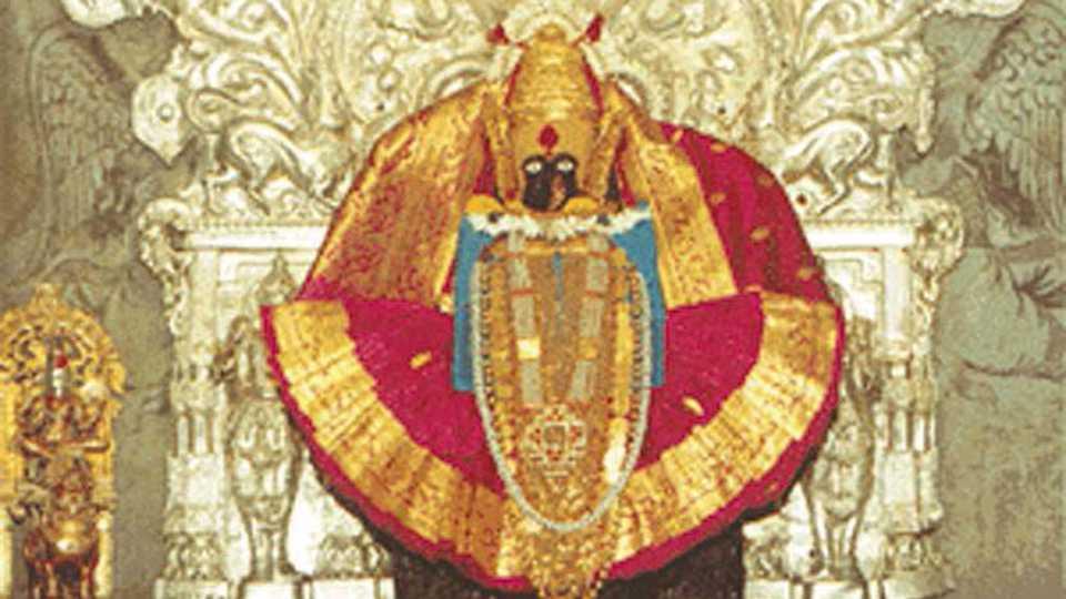 Mahalakshmi_