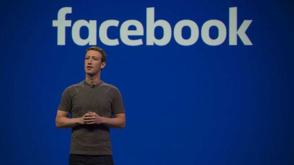 Will ensure no one interferes in Indian elections says Mark Zuckerberg