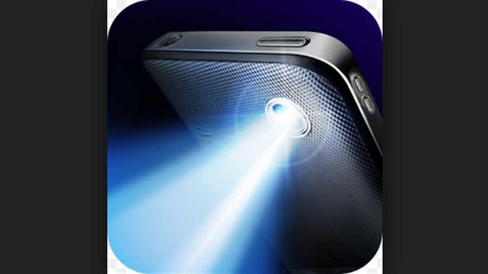 Mobile-Light