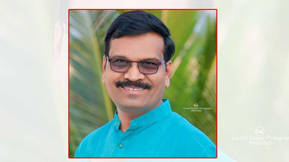 Namdev Dhake