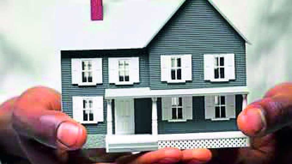 89,000 applications for affordable homes