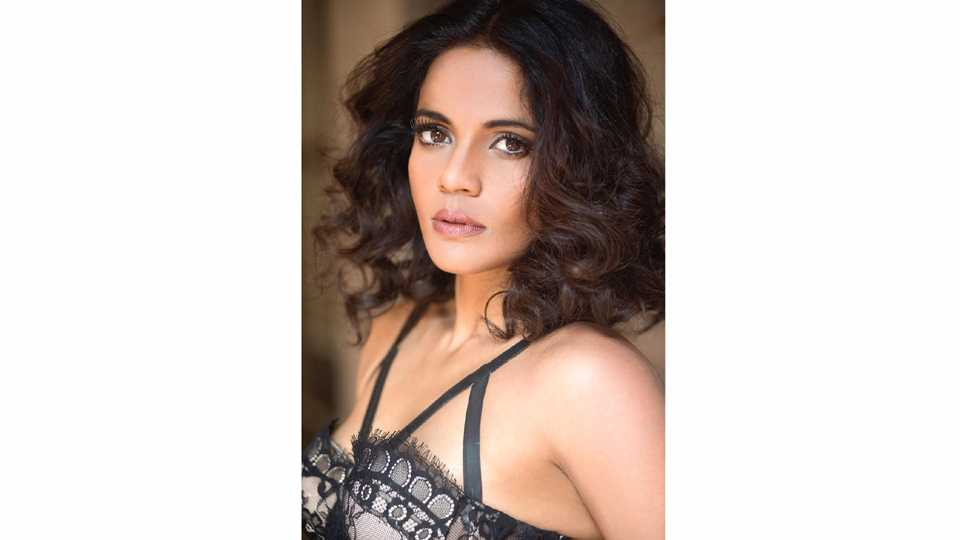 Priyanka Bose Starer Ascharya Fuck It new hindi movie coming soon