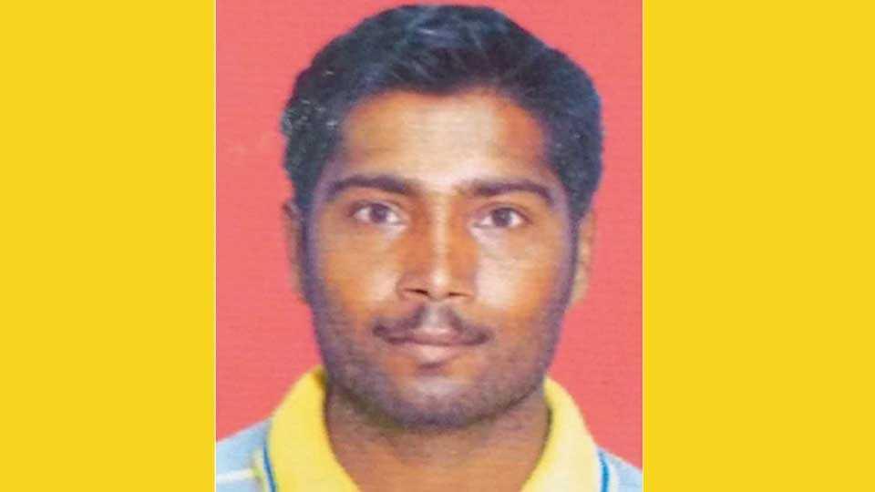 Rahul-Ambatkar