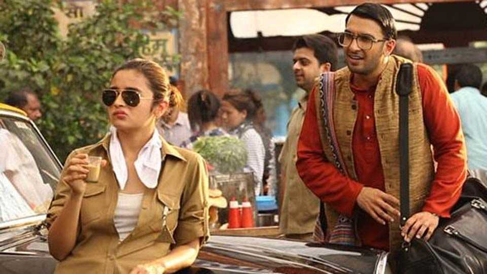 alia bhatt and ranveer singh chemistry