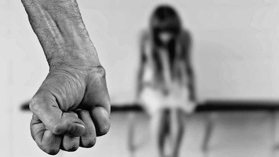 Teacher demands girl student for physical Relationship