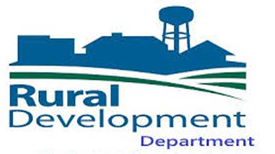 Rural-Development-Department
