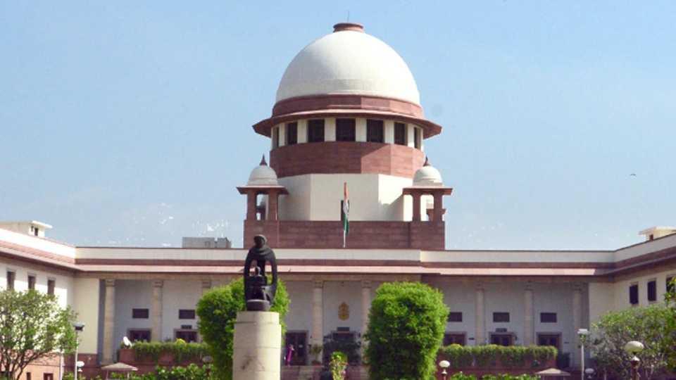 National News Karti Chaidambaram INX Media Fraud CBI inquiry ED Inquiry