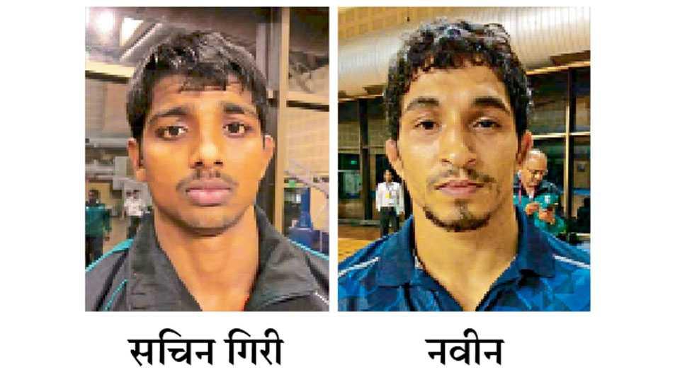 Sachin-Giri-and-Navin