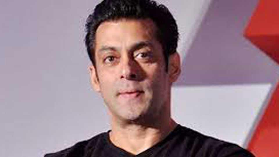 Salman Khan convicted in blackbuck poaching case cases registered
