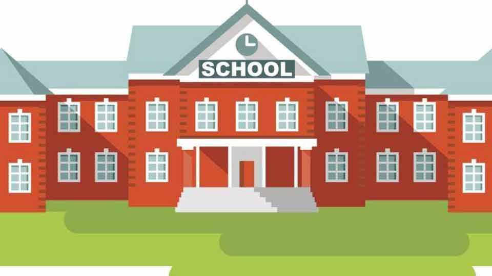 School-build
