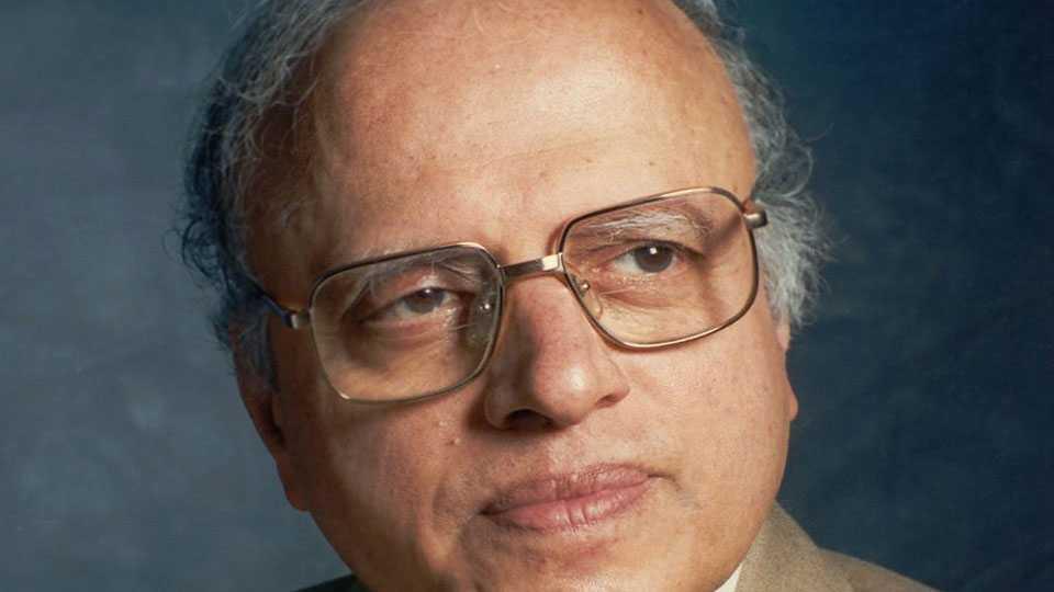 Swaminathan