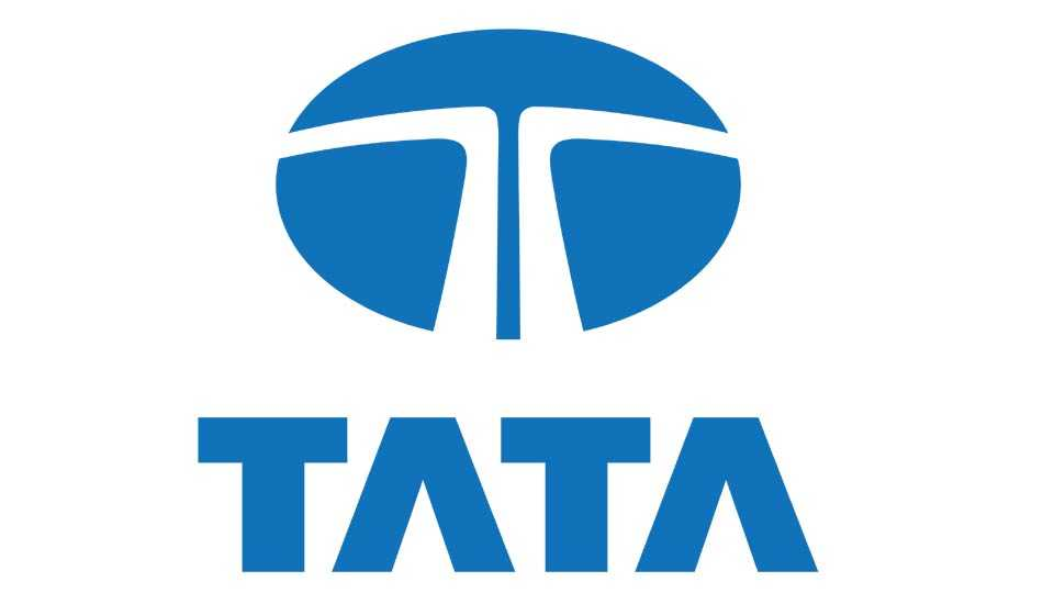 Tata Sons garners Rs 10,300 cr from TCS buyback programme
