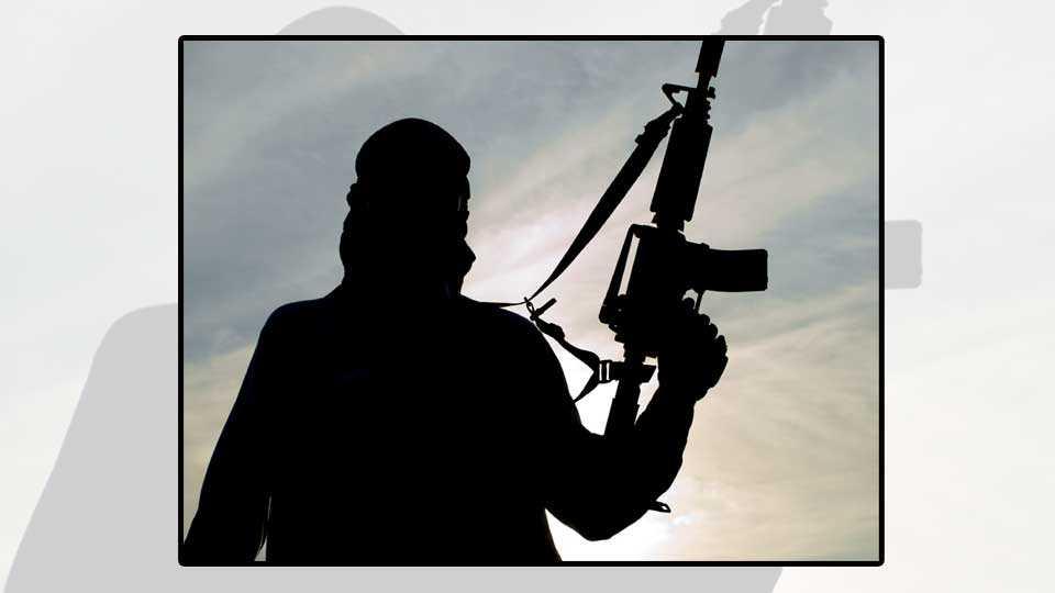 marathi news international news isi terror activities