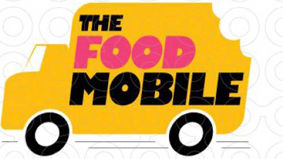 The-Food-Mobile