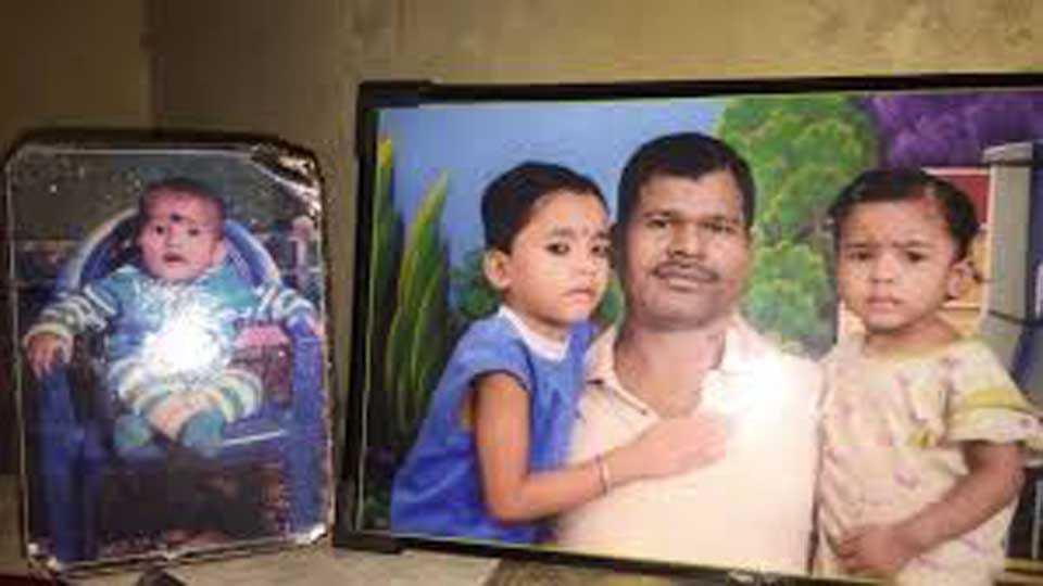 Three Delhi sisters died of 'severe malnutrition'