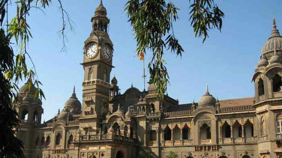 Dr Ravindra Kulkarni appointment to the University of Mumbai