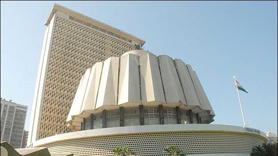 Maharashtra News Farmers Problems Legislative Council Adjourned
