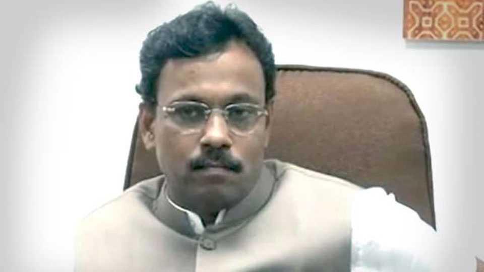 Vinod-Tawde
