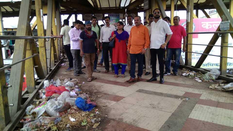 kalyan_railway_station