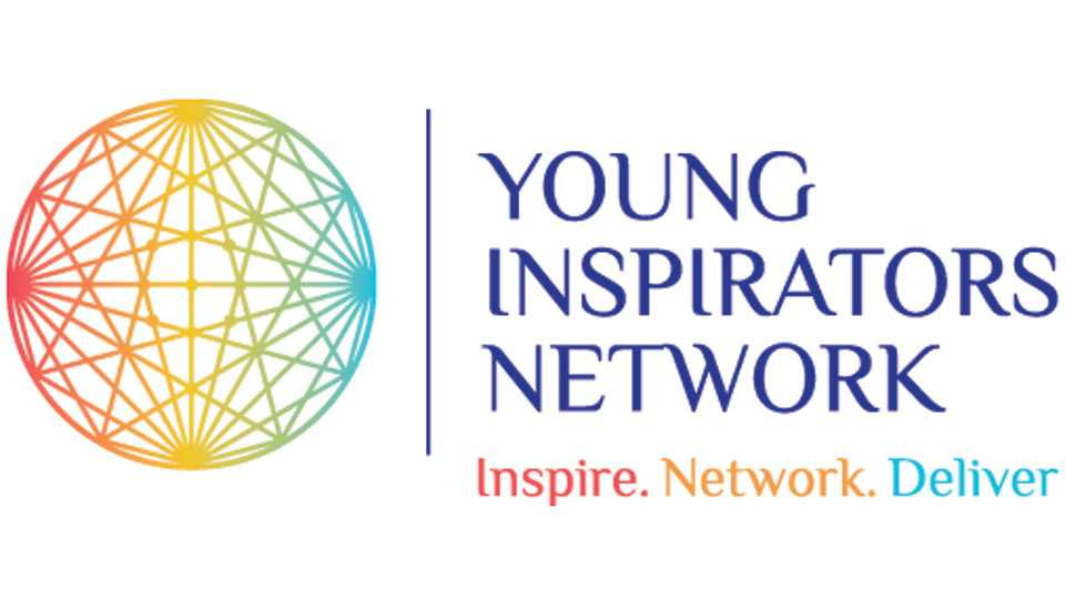 Young-Inspirators-Network