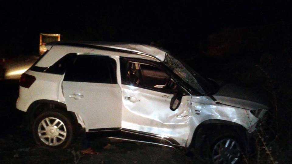 jintur new aurangabad news marathi newws maharashtra news accident news