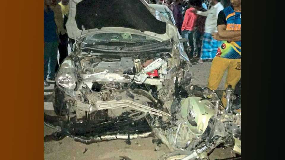 accident-aurangabad