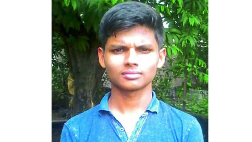 Aditya Abhang