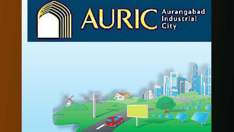 auric