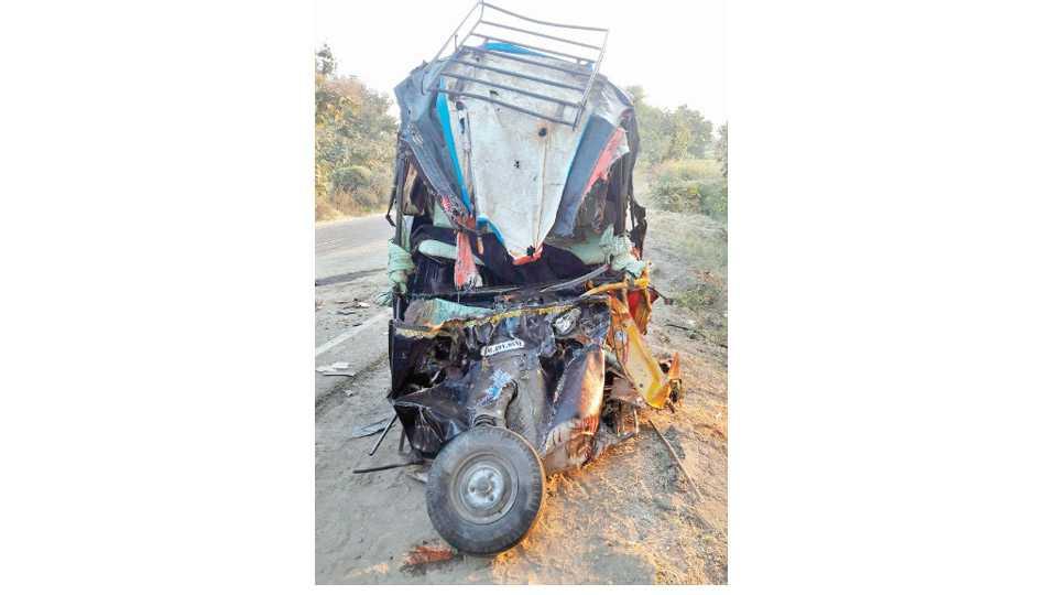 autorickshaw-accident