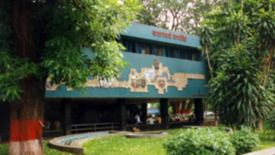 balgandharv
