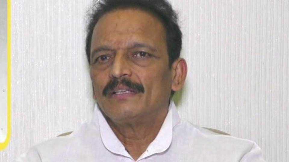 Bhai Jagtap