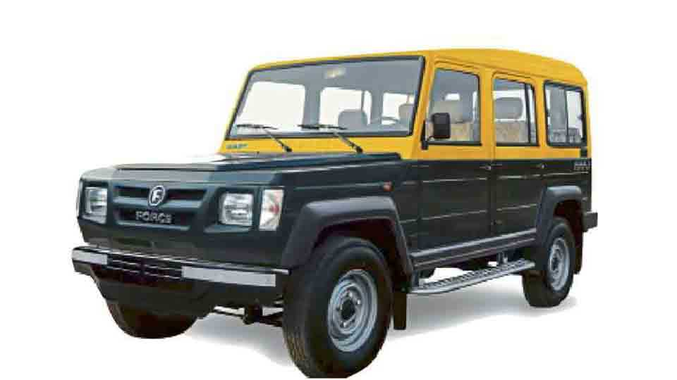 blach-and-yellow-jeep.jpg
