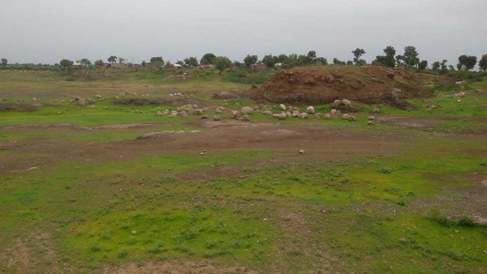 Chalisgaon