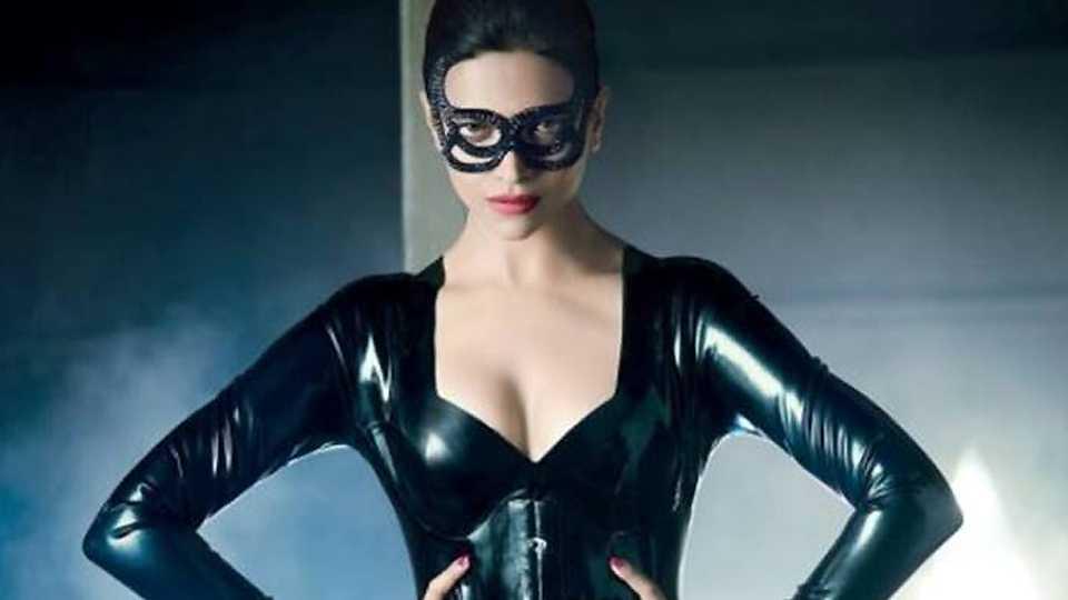 Deepika Padukone to star in 'xXx4', confirms DJ Caruso