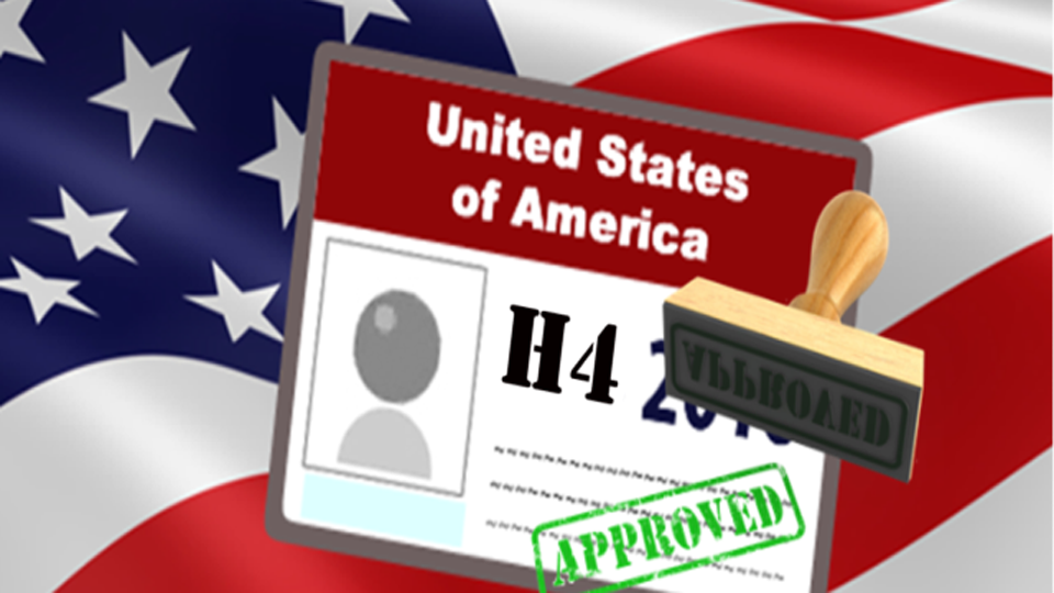 H4 Visa Holder Facebook Google come forward
