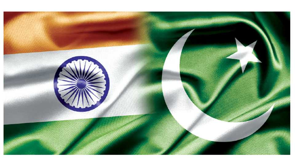 India-Pakistan series in BCCI court