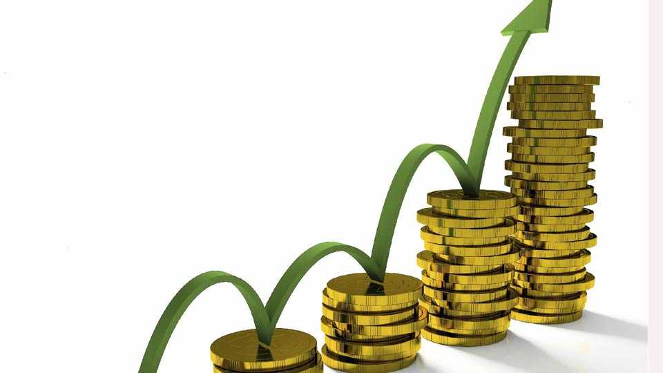 Planning of investment in Mutual Funds